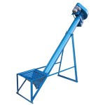 Screw Conveyors/Augers