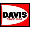 Contact H.C. Davis Sons