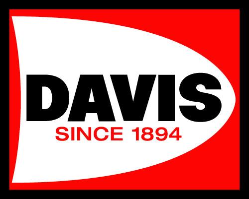 HC Davis Web Site